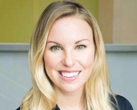 Hazel Tech appoints marketing VP