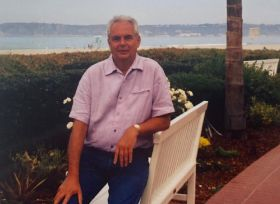 Respected Total Produce trader dies of Covid-19