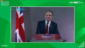 Labour pledges to get closer to farming