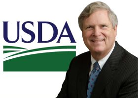Tom Vilsack confirmed as USDA Secretary