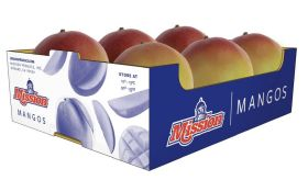 Mission enters mangoes full-time