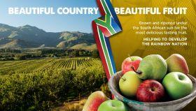 RSA apple and pear season approaches