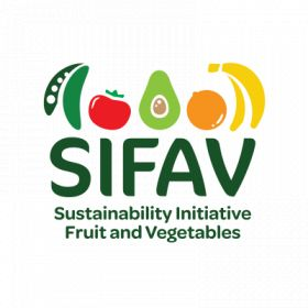 SIFAV steps up sustainability ambitions