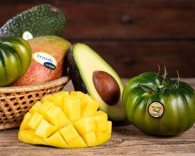 Agroponiente extends online offering