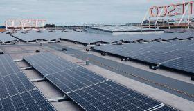 Tesco launches climate change 'manifesto'