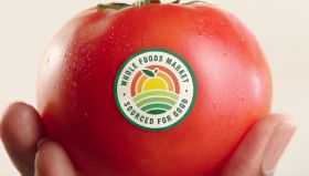 Whole Foods launches responsible sourcing label