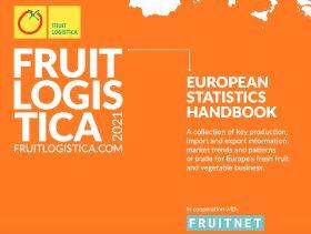 FL presents European Statistics Handbook 2021