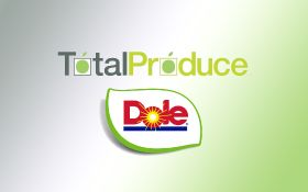 Total Produce and Dole secure US$1.44bn loans