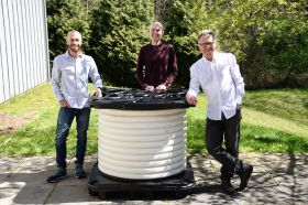 Ripelocker boosted by US$5m investment