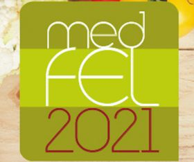 Medfel to assess frost impact