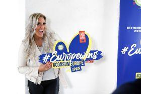 New campaign puts European F&V in spotlight