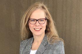 Valerie Shepler joins Fall Creek