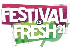 Festival of Fresh takes a walk down the road to Net Zero