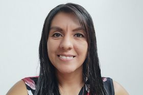 Vanguard makes Latin American appointments