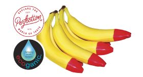 Perfection Fresh acquires leading banana business