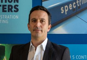 Tomra appoints LatAm sales director