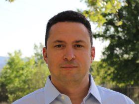 Fedefruta webinar mulls impact of Covid