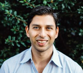 Ceres Imaging opens Australian office