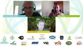 AgroFair marks 25 years of Fairtrade