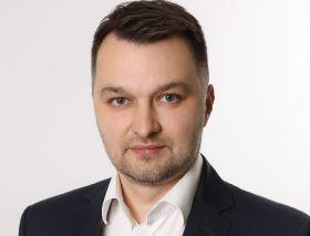 Poland anticipates apple excellence
