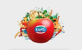 Strong European campaign for Kanzi