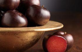 Sun World announces new stonefruit marketer