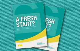 Fruit Logistica Trend Report: A Fresh Start?