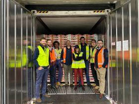 Australian avocados to return to Indonesia