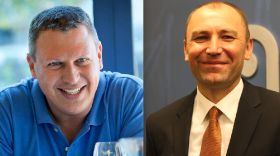 Global Grape Congress examines EMEA