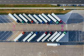 Kent parking row deepens haulage gloom