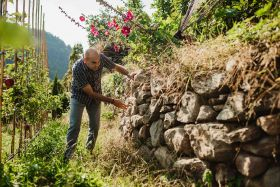 Biodiversity survey yields positive results for VIP