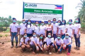 Agri Developments finalises Philippine avocado expansion