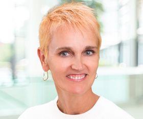 Alexandra Morton joins Infarm executive team