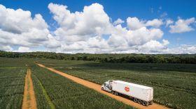 Del Monte's LatAm sustainability drive