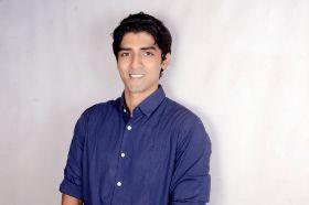 Salix Fruits hires Raed Kazi as India manager