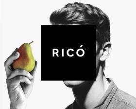 Ricó set to launch in Australia