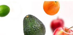 VitaFresh Botanicals gain vegan certification