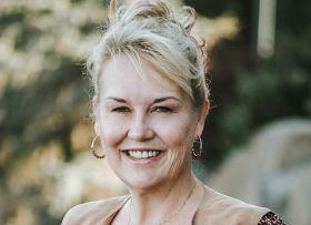 Shelly Hartmann named USHBC chair