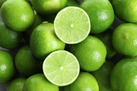 Retailers highlight Apeel lime impact