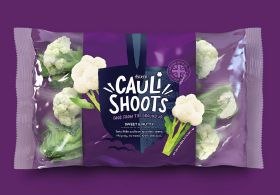 Barfoots launches CauliShoots at Ocado