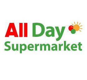 AllDay Supermarket files for IPO