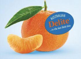 New marketing campaign for Delite