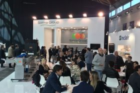 Sorma Group to launch new machine at Macfrut 2021