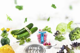 Sun&Vegs' offer keeps on growing