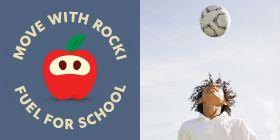 Rockit launches biggest global marketing effort yet
