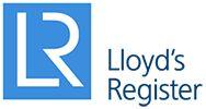 Job of the Week: Lloyd's Register