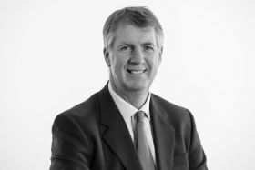 Eden appoints Macdonald as non-exec