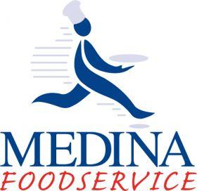 Sysco acquires Medina Foodservice