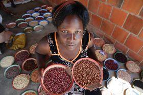 Invest in biodiversity, urges IFAD