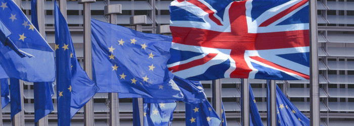 Has Brexit been as bad as we feared?